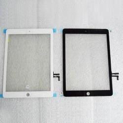 tactil ipad air 1 assemble