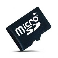 microsd xkey