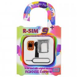 rsim 9+