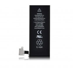 iphone 4s batterie originale