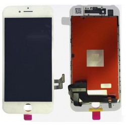 lcd iphone 7