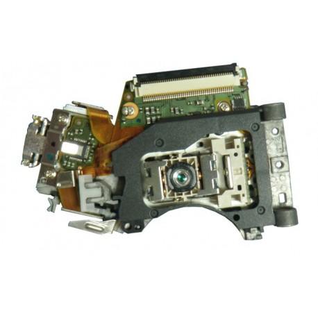 Optique PS3 - KES 400A
