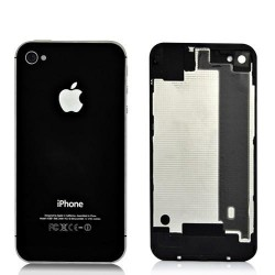 Réparation du bouton home de l'iPhone 3 ou 3GS, 5 ou 5C , ipad 2,3 et4