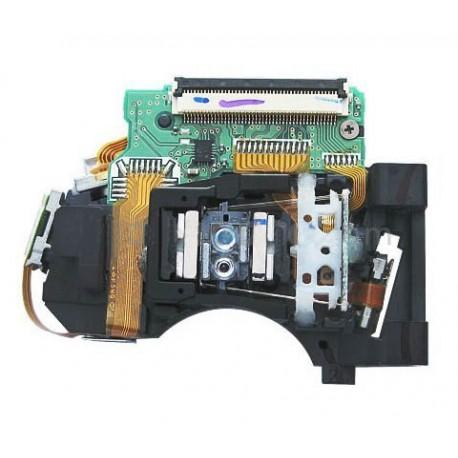 Optique PS3 - KES 450A ( Poser en magasin)