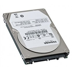 disque dur 2.5 pouce sata interne 250 giga