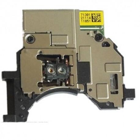 Optique PS3 - KES 850A ( Poser en magasin)