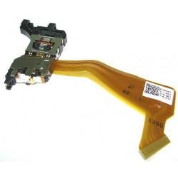 Optique Wii (Avec main d'oeuvre)