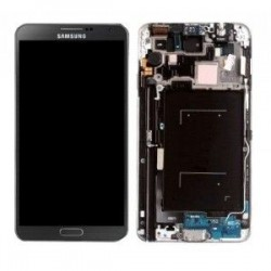 Lcd pour N9005 (Galaxy Note 3)