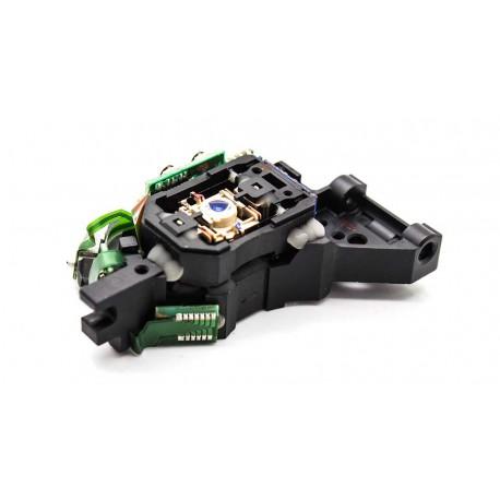 Optique pour Xbox 360 DG-16D2S (HOP-14XX)