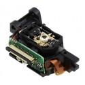 Optique pour Xbox 360 DG-16D4S (HOP-15XX)