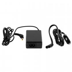 Alimentation AC pour console PSP 1000/2000/3000/Street 220 volt