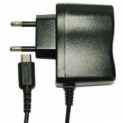 Alimentation AC pour console Nintendo DSLite 220 volt