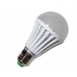 Ampoule LED bulb 6 watt E27