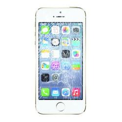 Forfait réparation écran iPhone 5s