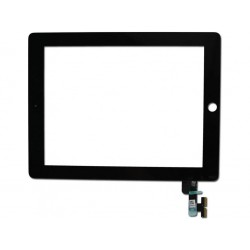 tactil ipad 2 assemble