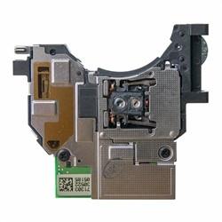 Lentille KES-860A pour ps4