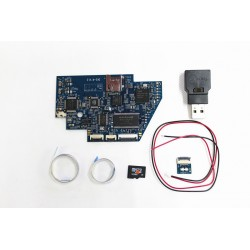 3key sata ( compatible 2500/3000/4000)