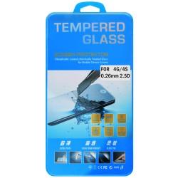 protege ecran iphone en verre trempe