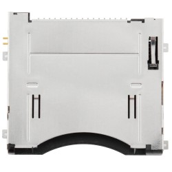 slot card 2ds