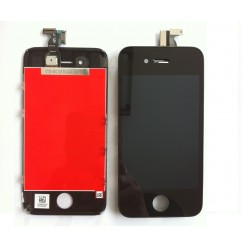 ecran lcd+ tactile + chassi iphone