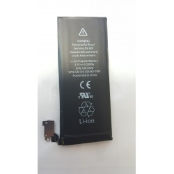 batterie iphone 4G originale