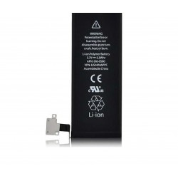 iphone 4s batterie originale
