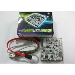 x360 usb pro