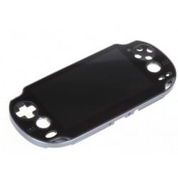 Ecran PSVITA (Ecran + tactile sur chassis d'origine)