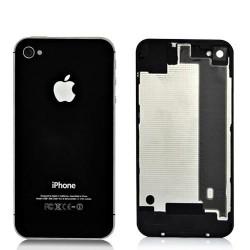 cache batterie iphone 4 ou 4S