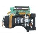 Optique PS3 - KES 450A (Posé en magasin)