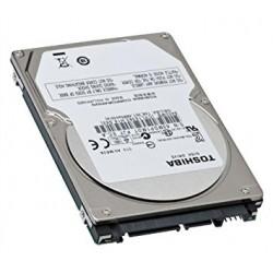 disque dur 2.5 pouce sata interne 160 giga