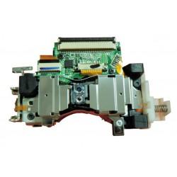 Optique PS3 - KES 410A (Posé en magasin)