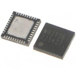 M92T36