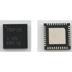 composant hdmi xbox one slim TDP159