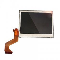 Ecran du haut DS-Lite