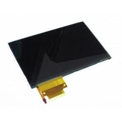 Ecran PSP 2000 (Slim)