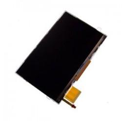 Ecran PSP 3000
