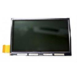 Ecran PSP E1000 (PSP Sreet)